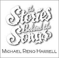 Stories Behing the Songs